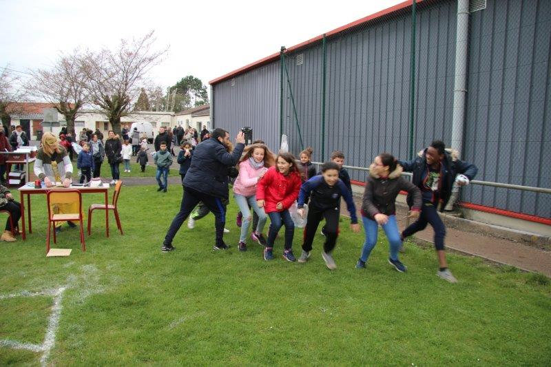 chasse oeufs 2018 photo 23