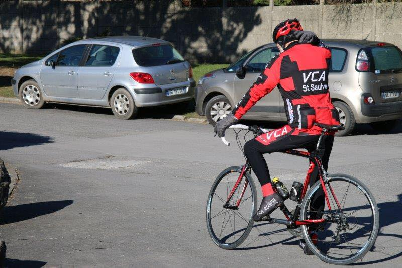brevet cyclotouriste cyclo club haveluy photo 4